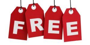 Бесплатные торговые системы Форекс