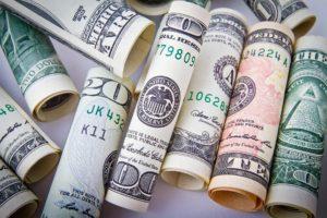 Курс доллара форекс - движущая сила валютного рынка