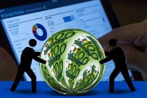 Что такое биржа Форекс, и почему это НЕ обман