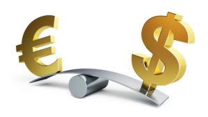 Кредитное плечо Форекс брокера – дополнительные возможности или риск?