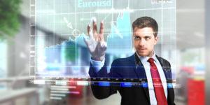 обучение Форекс — что читать, изучать и анализировать для прибыльной торговли
