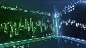 Что такое аналитика Форекс и как ее использовать для прогнозирования сделок