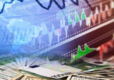 Рынок Форекс - заработок на курсовых колебаниях валют