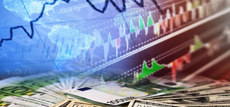 форекс валюта