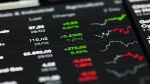 Обзор рынка Форекс: как не слить свои деньги