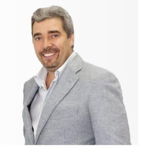 Александ Герчик