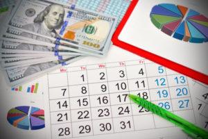 Вся правда про экономический календарь Форекс