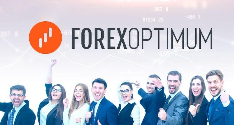 Отзывы о брокере Forex Optimum