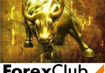 Отзывы о брокере Forex Club