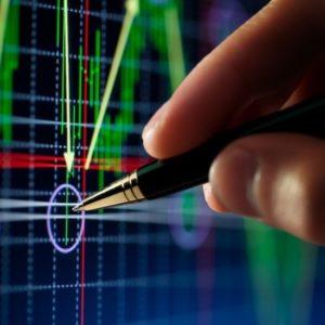 Торговые сигналы форекс - платная услуга. ручка, графики